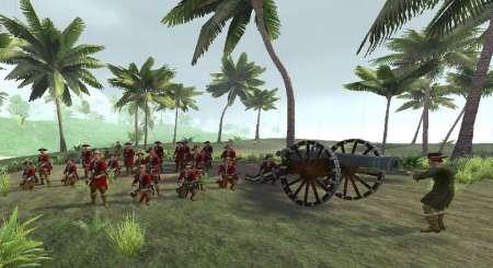 Caribbean! 4