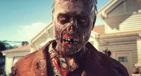 Dead Island 2 1
