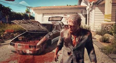 Dead Island 2 3