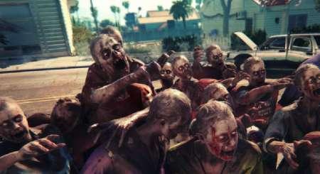 Dead Island 2 4