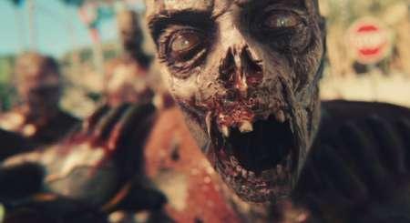 Dead Island 2 5