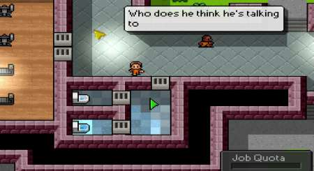 The Escapists 12