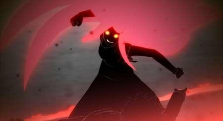 Naruto Shippuden Ultimate Ninja Storm Revolution 6