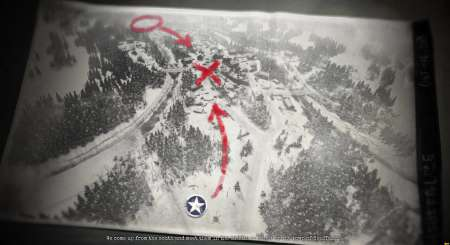 Company of Heroes 2 Ardennes Assault 7