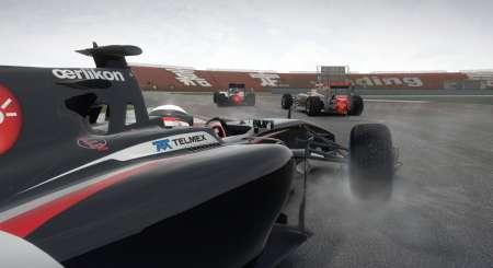F1 2014 1