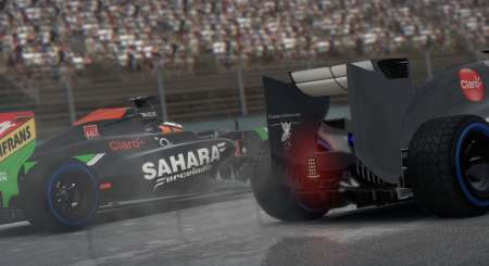 F1 2014 2