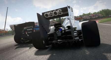 F1 2014 3