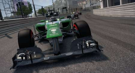 F1 2014 7