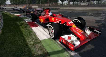 F1 2014 8