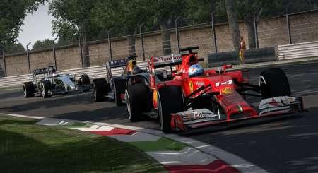 F1 2014 9
