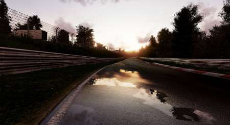 Project CARS 7