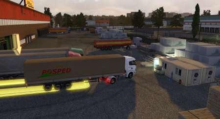 Trucks and Trailers 7