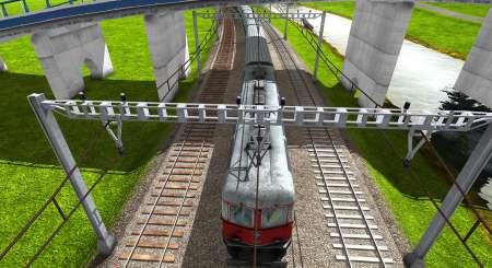 Train Fever 3