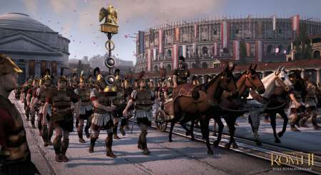 Total War ROME II Emperor Edition 14