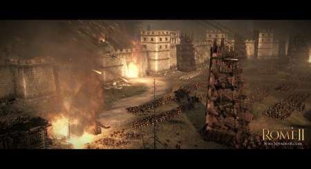 Total War ROME II Emperor Edition 18