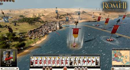Total War ROME II Emperor Edition 22