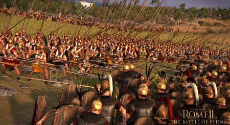 Total War ROME II Emperor Edition 5