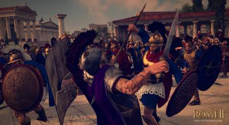 Total War ROME II Emperor Edition 8