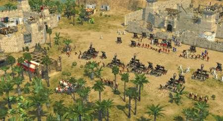 Stronghold Crusader 2 10