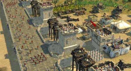 Stronghold Crusader 2 11