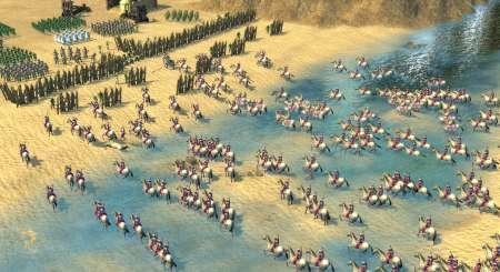 Stronghold Crusader 2 2