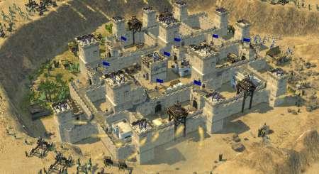 Stronghold Crusader 2 3
