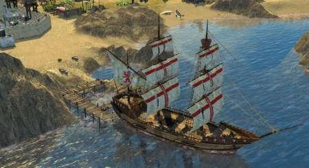 Stronghold Crusader 2 7