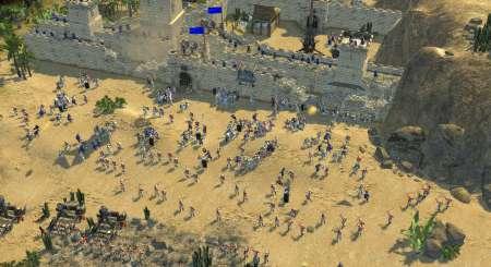 Stronghold Crusader 2 8