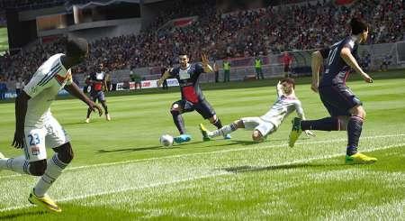 FIFA 15 FUT Points 2200 1