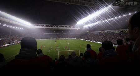 FIFA 15 FUT Points 2200 5