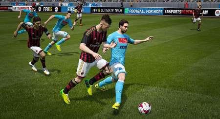 FIFA 15 Adidas All-Star Team 2