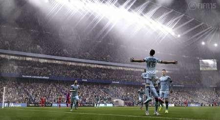 FIFA 15 Adidas All-Star Team 3