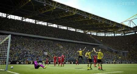 FIFA 15 Adidas All-Star Team 4