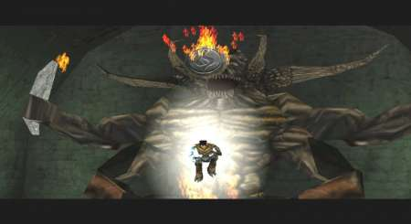 Legacy of Kain Collection 1