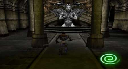 Legacy of Kain Collection 2