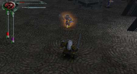 Legacy of Kain Collection 3