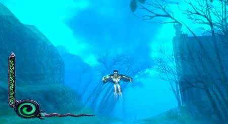 Legacy of Kain Collection 4