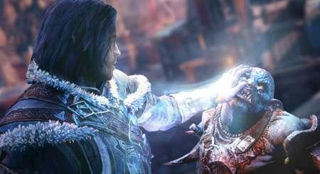 Middle-earth Shadow of Mordor Season Pass 4