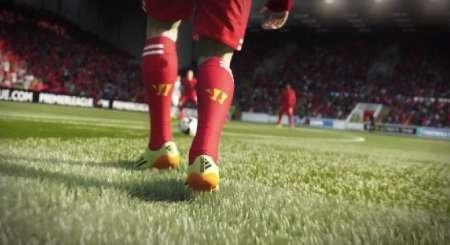 FIFA 15 Adidas Predator Boot Bundle 5