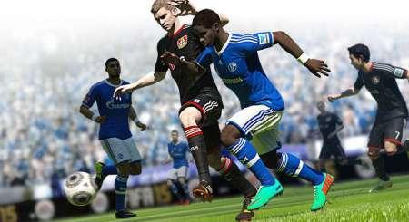 FIFA 15 Historic Club Kits 2