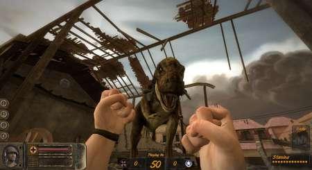 Dino D-Day 7