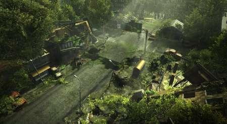 Wasteland 2 Ranger Edition Upgrade 1