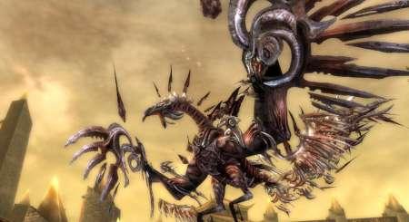 Guild Wars Trilogy 1