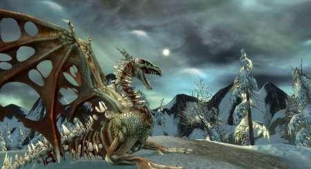 Guild Wars Trilogy 4