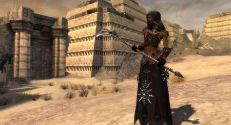 Guild Wars Trilogy 6