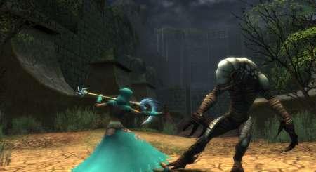 Guild Wars Trilogy 7