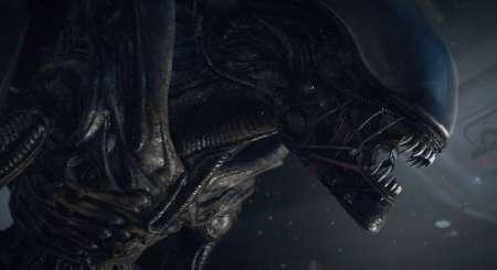 Alien Isolation Nostromo Edition 1