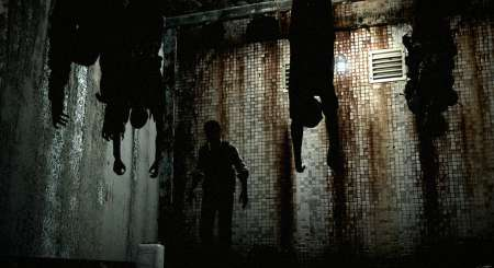 The Evil Within Season Pass 6