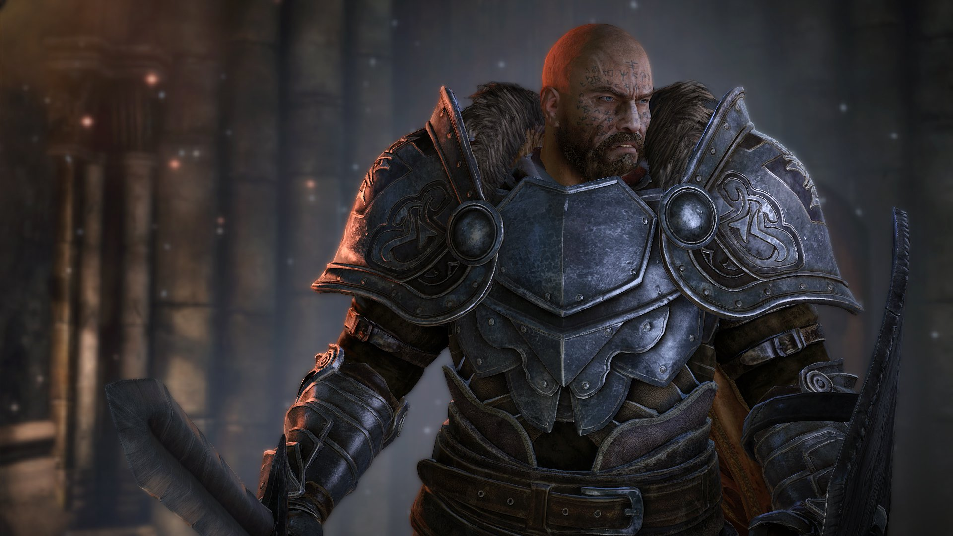 Lords of the Fallen 15