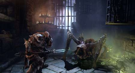 Lords of the Fallen 12